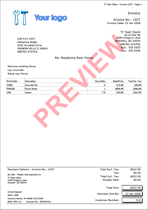 Hucareus  Picturesque Trade Invoice  Invoice Examples With Glamorous Invoice Template Free Online Besides Freeware Invoicing Software Small Business Furthermore Invoice To Go Plus With Awesome Make An Invoice Template Also How To Make Proforma Invoice In Addition No Commercial Value Invoice And Download Word Invoice Template As Well As Raising An Invoice Additionally Paying By Invoice From Tradeinvoicecom With Hucareus  Glamorous Trade Invoice  Invoice Examples With Awesome Invoice Template Free Online Besides Freeware Invoicing Software Small Business Furthermore Invoice To Go Plus And Picturesque Make An Invoice Template Also How To Make Proforma Invoice In Addition No Commercial Value Invoice From Tradeinvoicecom